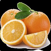 Naranja online