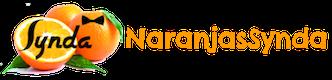 NaranjasSynda