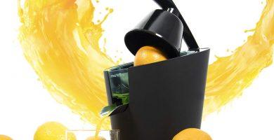 exprimidores de naranja electrico 1